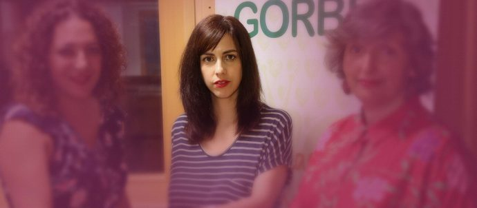 Radio Gorbea - Tardes Gorbea