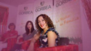 Radio Gorbea - Mañanas Gorbea